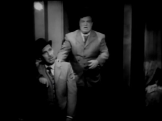 Abbott And Costello Meet Dr Jekyll  Mr Hyde