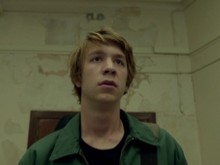 Me And Earl And The Dying Girl: This Is Where We Explain The Story (Featurette)