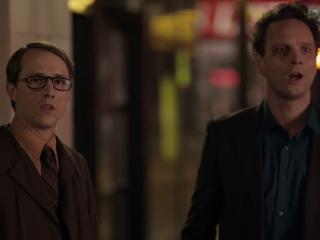 Lawrence and Holloman
