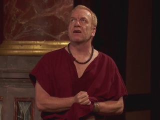 Shakespeares Globe Theatre Antony  Cleopatra