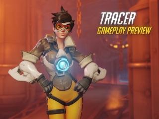 Hero Match Tracer