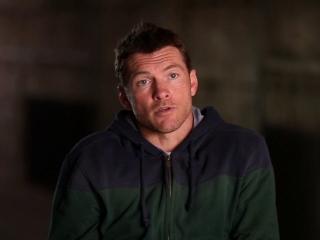 Everest: Sam Worthington On His Character