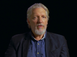 99 Homes: Clancy Brown On Direct Ramin Bahrani's Characters And The Choices They Make
