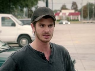 99 Homes: Fifty Dollars