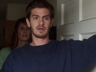 99 Homes: Eviction