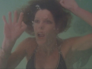 the legacy trapped underwater clip 1979 video detective