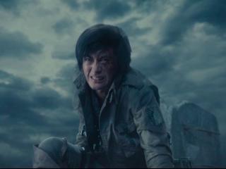 Attack On Titan Part 1 US