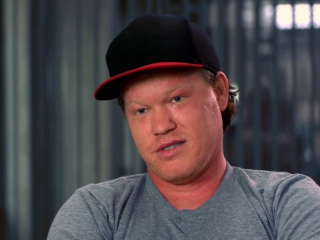 Black Mass: Jesse Plemons On The Role His Character Plays In The Gang