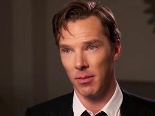Black Mass: Benedict Cumberbatch On The Story