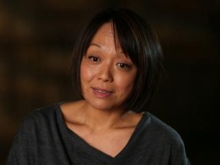 Everest: Yasuko Namba (Featurette)