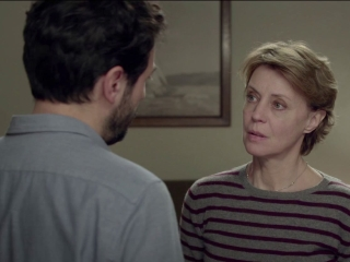 Mia Madre UK Trailer 1