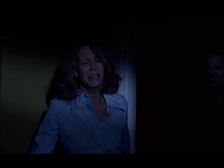John Carpenter's Halloween (Fathom Events Spot)