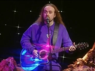 Bill Bailey Bewilderness