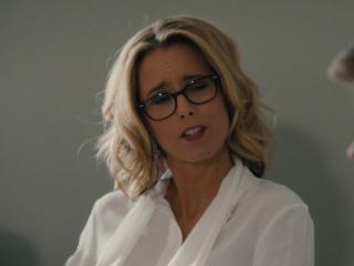 Madam secretary why did you get a c trailer 2015 for Is bebe neuwirth leaving madam secretary
