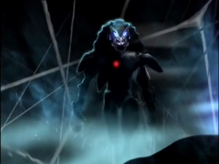 Bionicle 3 Web Of Shadows