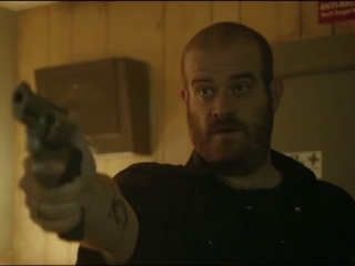 Green Room Reviews - Metacritic