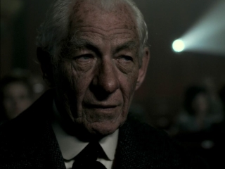 Mr Holmes US Trailer 3