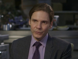 Burnt: Daniel Bruhl On The Story And His Character