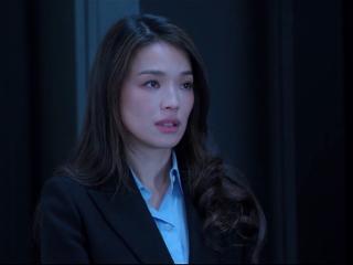 The Last Women Standing (Sheng Zhe Wei Wang)