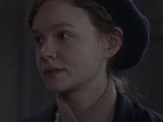 Suffragette: You A Suffragette