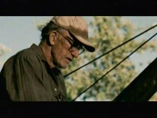 The Texas Chainsaw Massacre The Beginning Scene 5