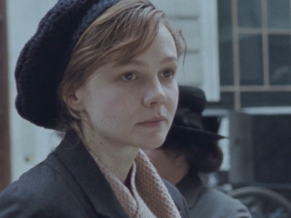 Suffragette: Then And Now (Featurette)
