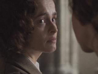 Suffragette: Defining A Suffragette (Featurette)