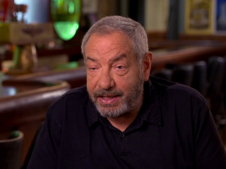 Chicago Med: Dick Wolf On His Chicago Trilogy