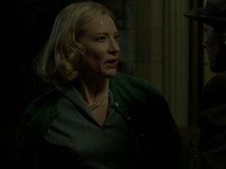 Carol: Woman Like Me (US)