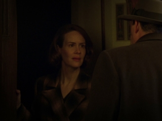 Carol: I Love Her (US)
