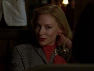 Carol: Divorcing (US)