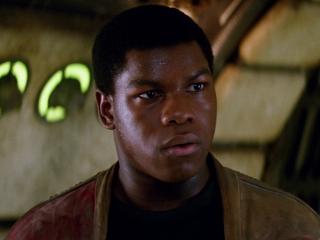 Star Wars: The Force Awakens (TV Spot)