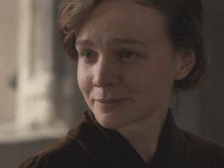 Suffragette: Maud (Featurette)
