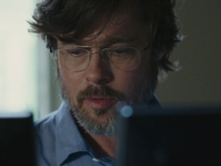 The Big Short: Wrong Number