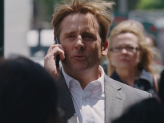 The Big Short: You Hate Your Job