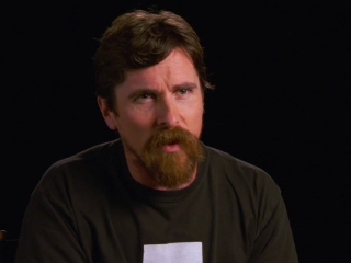 The Big Short: Christian Bale On Why The Film Is So Entertaining