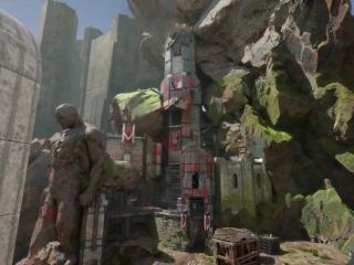 Making Of Titan Pass Part Three