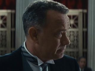 Steven Spielberg And Tom Hanks Collaboration Featurette