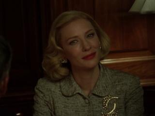 Carol US Trailer 2