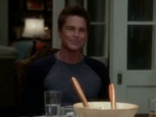 The Grinder: Giving Thanks, Getting Justice