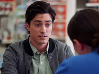 Superstore: First Look