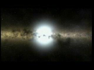 Nova: The Stars: Supernovas, The Big Bang And More