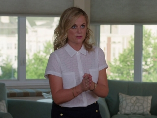 Sisters: Kate And Maura Confront Their Parents About Selling The House