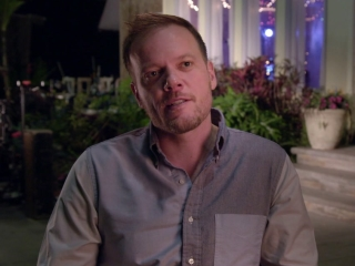 Sisters: Jason Moore On The Story