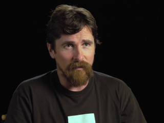 The Big Short: Mike Burry Character Profile (Featurette)