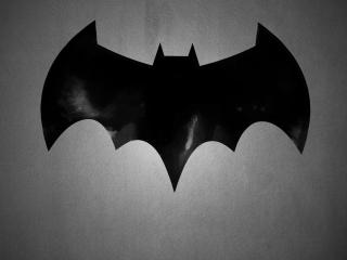 Batman: The Telltale Game Series