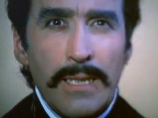 Count Dracula Us Trailer