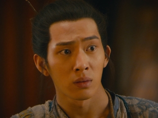 Monster Hunt US