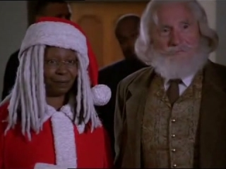 Call Me Claus 2001 Rotten Tomatoes