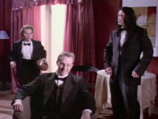 Best of RiffTrax: The Room